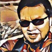 Photo of Abdullah A Afifi