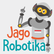 Photo of Jago Robotika